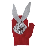 Guantes Baby Looney Tunes 124589