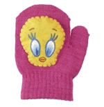 Guantes Baby Looney Tunes 124590