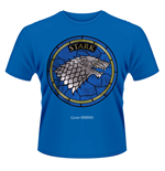 Camiseta Game of Thrones 124640