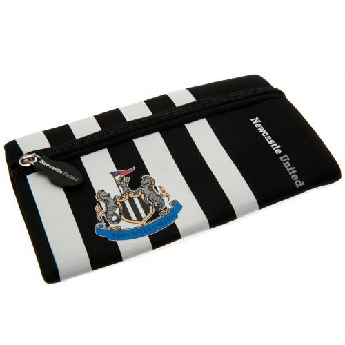 Cartera Newcastle United 124669