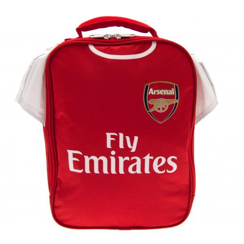 Bolso Arsenal 124676
