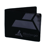 Assassin´s Creed Unity Monedero Bifold Abstergo