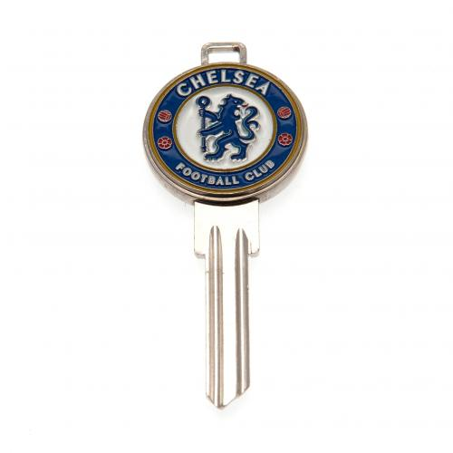 Llave Chelsea 124795