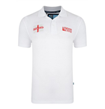 Polo Inglaterra rugby 2015