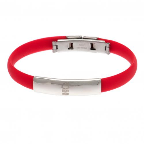Pulsera Nottingham Forest 125061