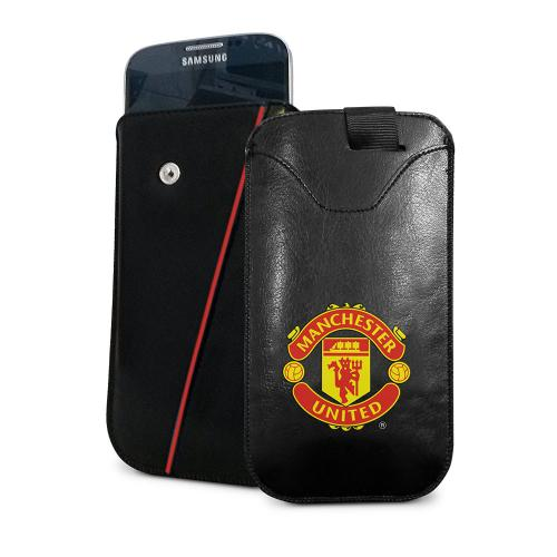 Bolso Manchester United FC 125062