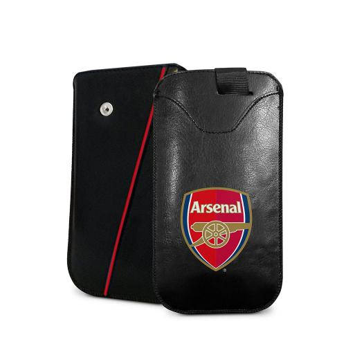 Bolso Arsenal 125078