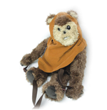 Star Wars Mochila Buddy Wicket 61 cm