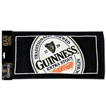 Toalla de bar Guinness