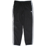 Pantalón All Blacks 125390