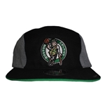 Gorra Boston Celtics 125396