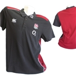 Polo Inglaterra Rugby 125409
