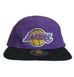 Gorra Los Angeles Lakers 125422