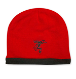 Gorro Fireball Cinnamon Whisky