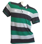 Polo Irlanda rugby 125569