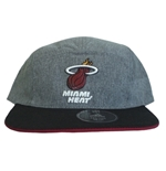Gorra Miami Heat  125811