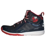 Zapatillas de Baloncesto Dwight Howard