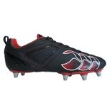 Zapatos Complementos Rugby 125847
