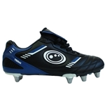 Zapatos Complementos Rugby 125853