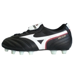Zapatos Complementos Rugby 125855