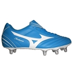 Zapatos Complementos Rugby 125857