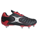 Zapatos Complementos Rugby 125858