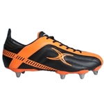 Zapatos Complementos Rugby 125859