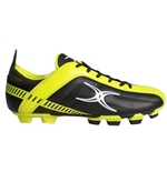 Zapatos Complementos Rugby 125860