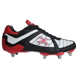 Zapatos Complementos Rugby 125861