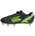 Zapatos Complementos Rugby 125866