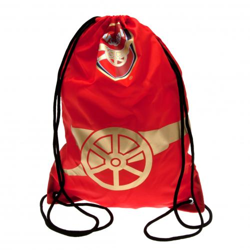 Bolso Arsenal 125914