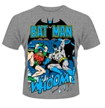 Camiseta Batman 126026