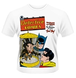 Camiseta Batman 126027