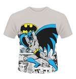 Camiseta Batman 126028