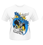 Camiseta Batman 126029