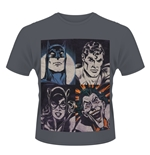 Camiseta Batman 126034