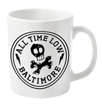 Taza All Time Low 126049