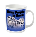 Taza deep Purple 126054