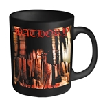 Taza Bathory 126055