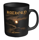 Taza Bathory 126056