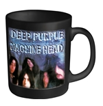 Taza deep Purple 126074