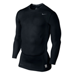 Camiseta Nike Core Compression 2.0