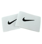 Tiras Nike Guard Stays