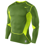 Camiseta Nike Hypercool Compression 2.0