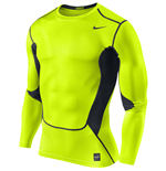 Camiseta  Nike Hypercool Compression