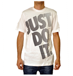 Camiseta Nike Just Do It