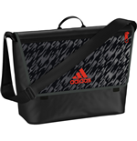 Bolso Messenger Adidas Battle Pack