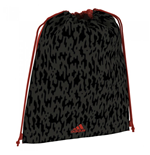 Bolso Adidas Battle Pack