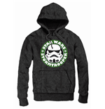 Sudadera Star Wars 126942
