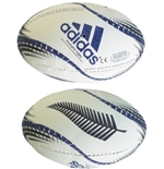 Balón Rugby All Blacks 126975